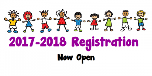 Registration_Open-1